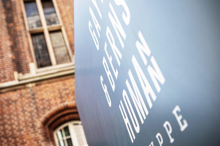 Gayen & Berns Homann (GBH): Spezialisierter Versicherungsmakler für die Druckindustrie. Foto: GBH