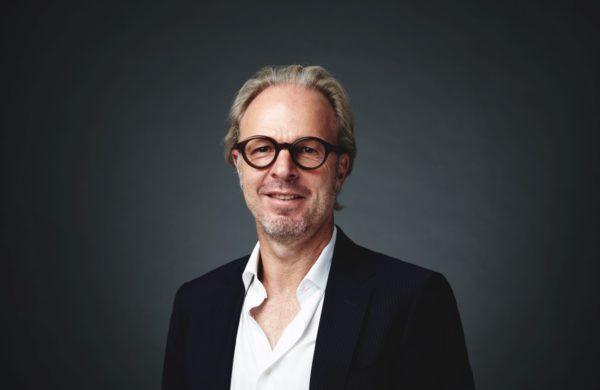 Andreas Mertens. Foto: Neschen Coating