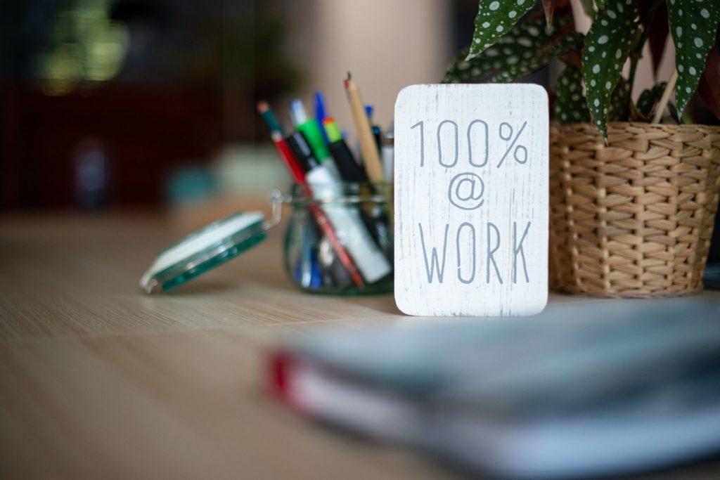 Schöne neue Home-Office-Welten? Foto: Pixabay/Anke Sundermeier