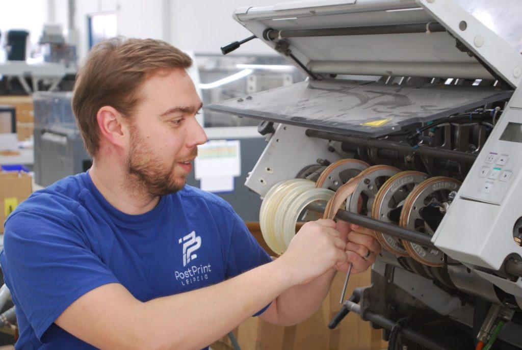 Anbieter von Gebrauchten sind meist Spezialisten für Mechanik, Elektronik und Elektrik. Foto: Frank Baier
