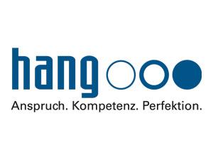 hang Maschinenproduktion GmbH