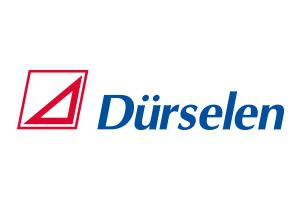 Dürselen GmbH - Papierbohrer, Maschinenbau, Verpackung