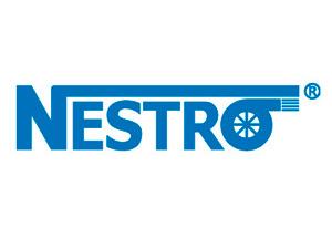 Nestro® Lufttechnik