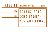 Rothe Michael Atelier