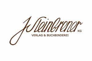 J. Steinbrener KG Verlag und Buchbinderei